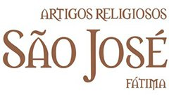 Loja S. José