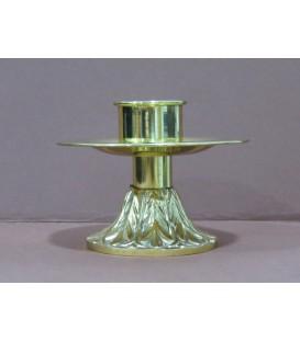 Cálice Dourado nº1
