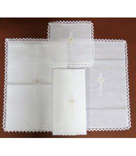 Conjunto de Altar nº16
