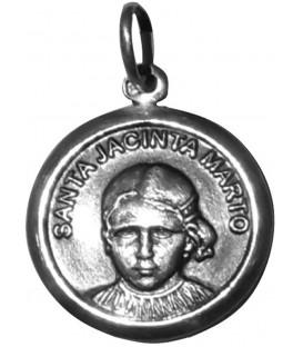 Santa Jacinta Marto Redonda