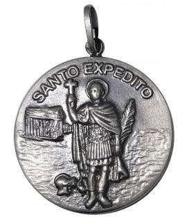 Medalha Santo Expedito nº2