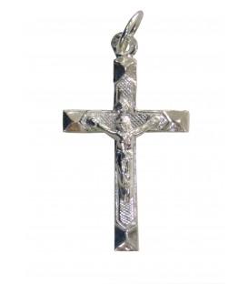 Cruz nº1