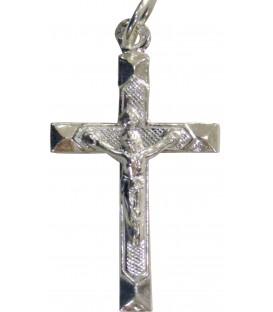 Cruz nº3