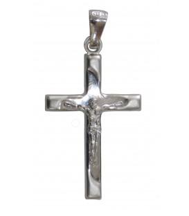 Cruz nº4