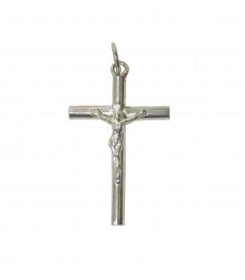 Cruz nº5
