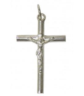 Cruz nº6