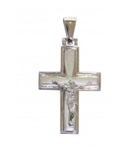 Cruz nº9