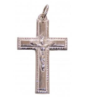 Cruz nº10