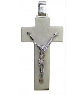 Cruz nº18