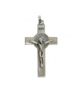 Cruz de S. Bento nº2