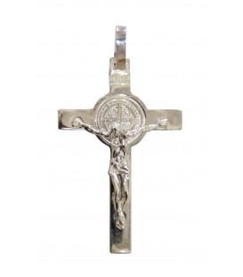Cruz de S. Bento nº4
