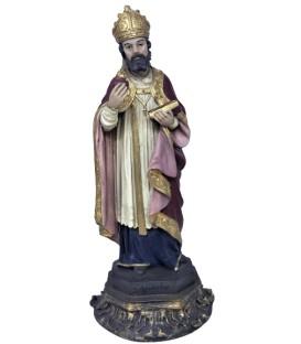 Santo Agostinho - Marfinite