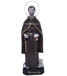 Santo Antão - Porcelana