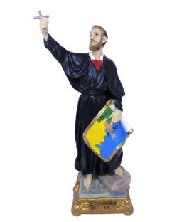 São Francisco de Xavier