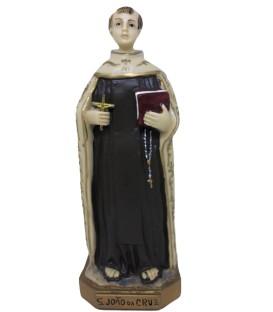 São  João da Cruz - Marfinite