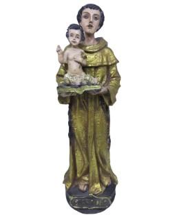 Santo António - Dourados