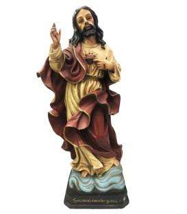 Sagrado Coração de Jesus - Marfinite
