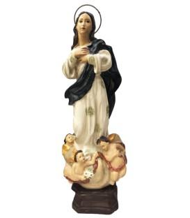 N. Sra. da Conceição - Marfinite