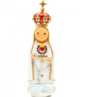 Sagrado Coração de Maria - Infantil