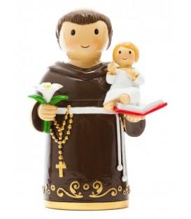 Santo António - Infantil