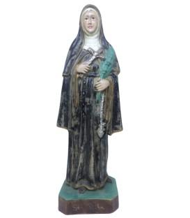 Santa Rita - Resina