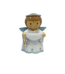 Anjo de Portugal - Infantil