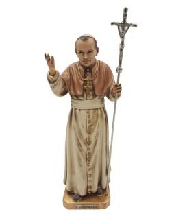 São João Paulo II - Marfinite