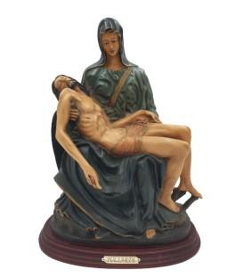 Nossa Senhora do Carmo - Marfinite