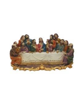 Ceia de Cristo nº4