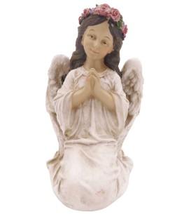 Anjo nº 1