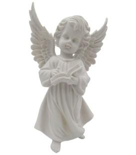 Anjo nº 3
