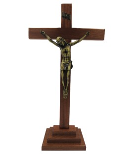 Cruz de Pousar - Estilizada1