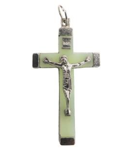 Cruz da Santíssima Trindade nº1