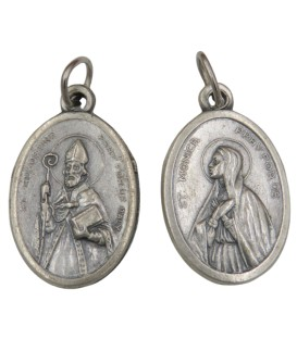 Medalha Centenário