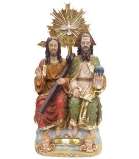 Santissima Trindade - Dourados