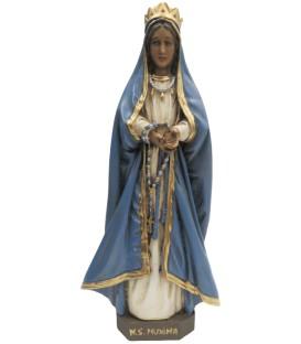 Nossa Senhora da Muxima - Marfinite