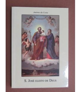 S. José Eleito de Deus