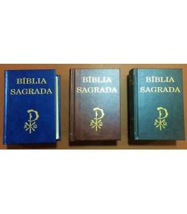Bíblia Pequena