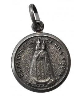 Imaculada Conceição de Vila Viçosa