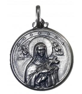 Santa Teresinha - nº 2