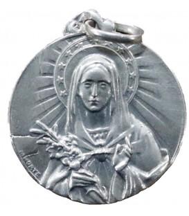 Santa Teresinha - nº 4
