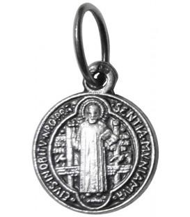Medalha de S. Bento - nº2
