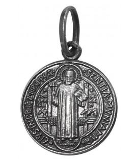 Medalha de S. Bento - nº3