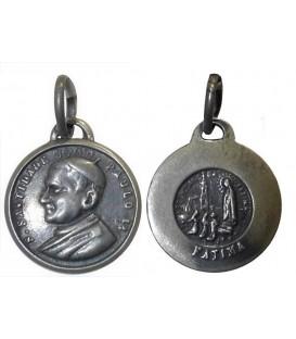 S. Santidade João Paulo II