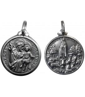 Medalha - Avé Maria